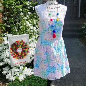 HOST PICK Lilly Pulitzer Dress